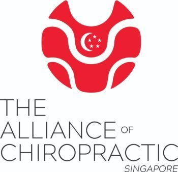 alliance of chiropractic logo