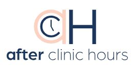 after clinic hours singapore chiropractor
